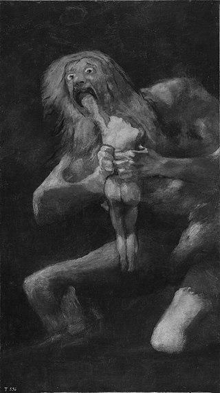 320px-Francisco_de_Goya,_Saturno_devorando_a_su_hijo_(1819-1823)